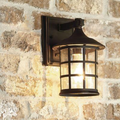 Bolton Outdoor Lantern Lighting, Ballard Designs Outdoor Lighting