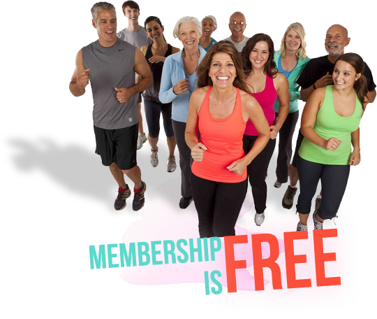 how to cancel my ymca membership online