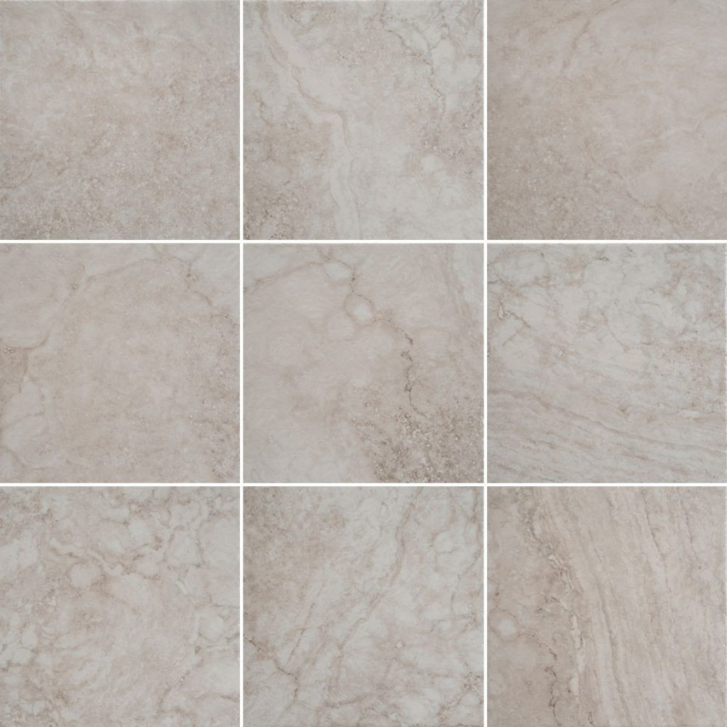 Ceramic floor tile color chart httpnextsoft21 pinterest ceramic floor tile color chart dailygadgetfo Image collections
