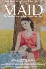 The Maid 2014 Movie Watch Online Watch Movies Online Free Movies Online Full Movies Online Free The Maids
