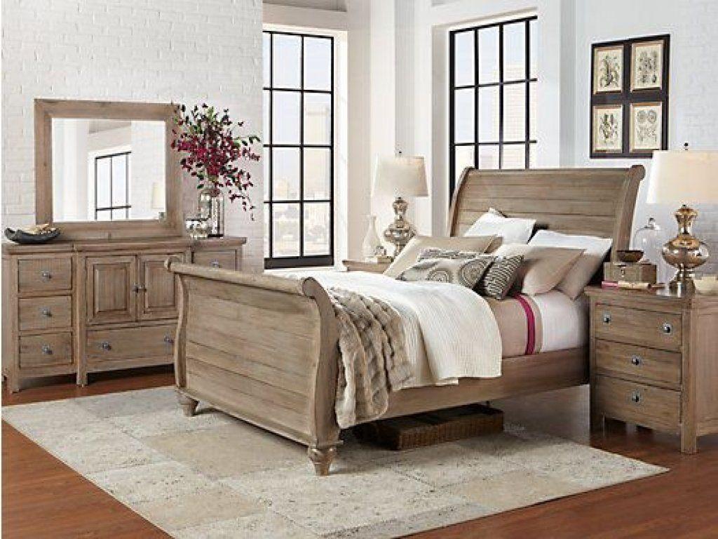 50 Aarons Rent To Own Bunk Beds Modern Bedroom Interior Design