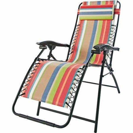 Folding Chairs Walmart Menards Lawn Chair Cushions Better