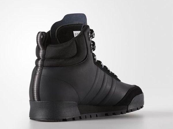 Adidas Jake Boot 2.0 noire (2) | Bottes adidas, Bottes, Sneakers