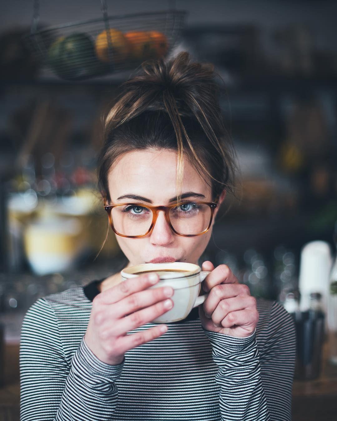 defee2305d6 Bun coffee glasses. What else   brandonwoelfel is just the best   aeropostale by charlottesmckee