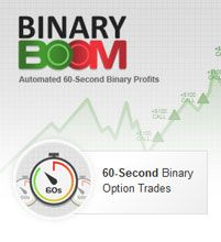 60 second binary boom options software england league 1 betting odds