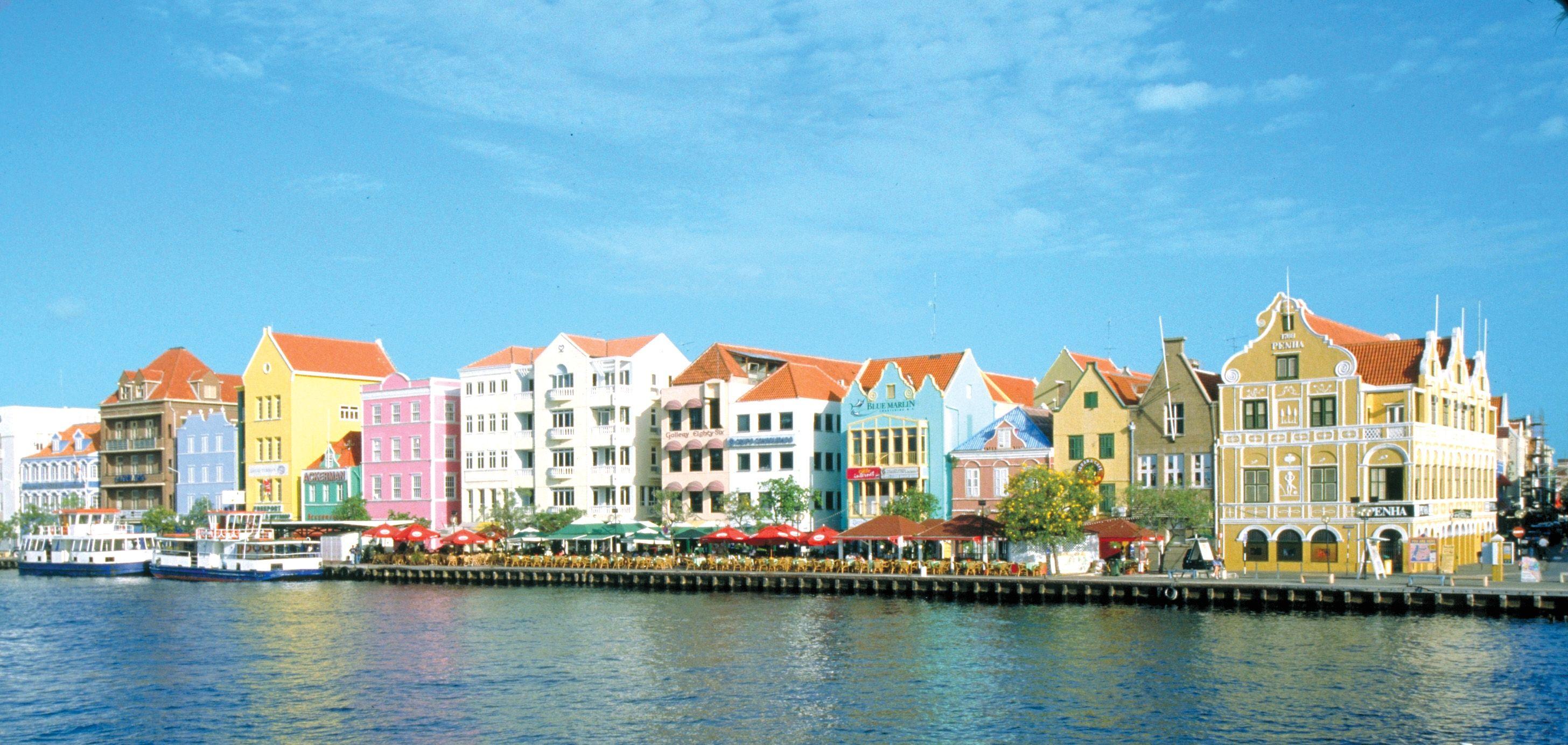 Curaçao Antillas Holandesas Antillas Holandesas Caribe Holanda