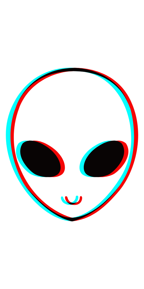Find Hd Alien Png Green Alien Emoji Png Transparent Png To Search And Download More Free Transparent Png Images Alien Emoji Emoji Sick Emoji