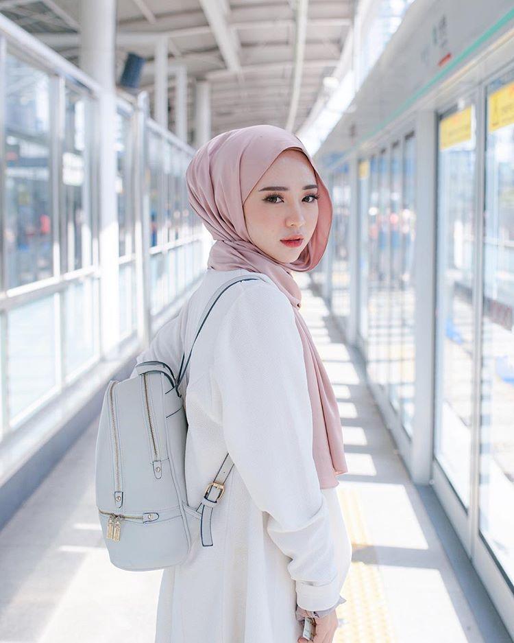 cams-chinese-young-muslim-girls-kardashian