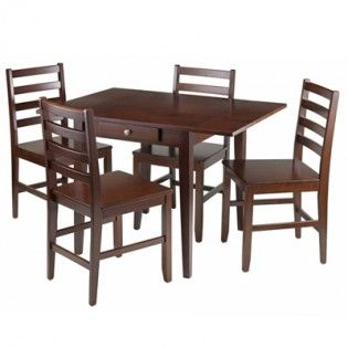 4 seater extendable dining table white the classic and contemporary adele seater extendable dining table set of beautiful dining room furniture in mahogany finish at best price india