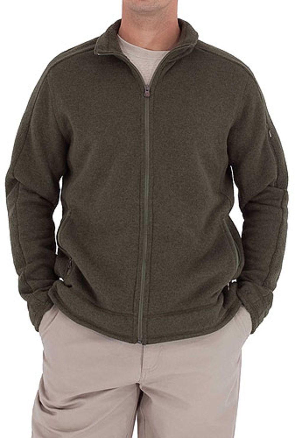 Ashland fleece full zip sweater products pinterest zip sweater