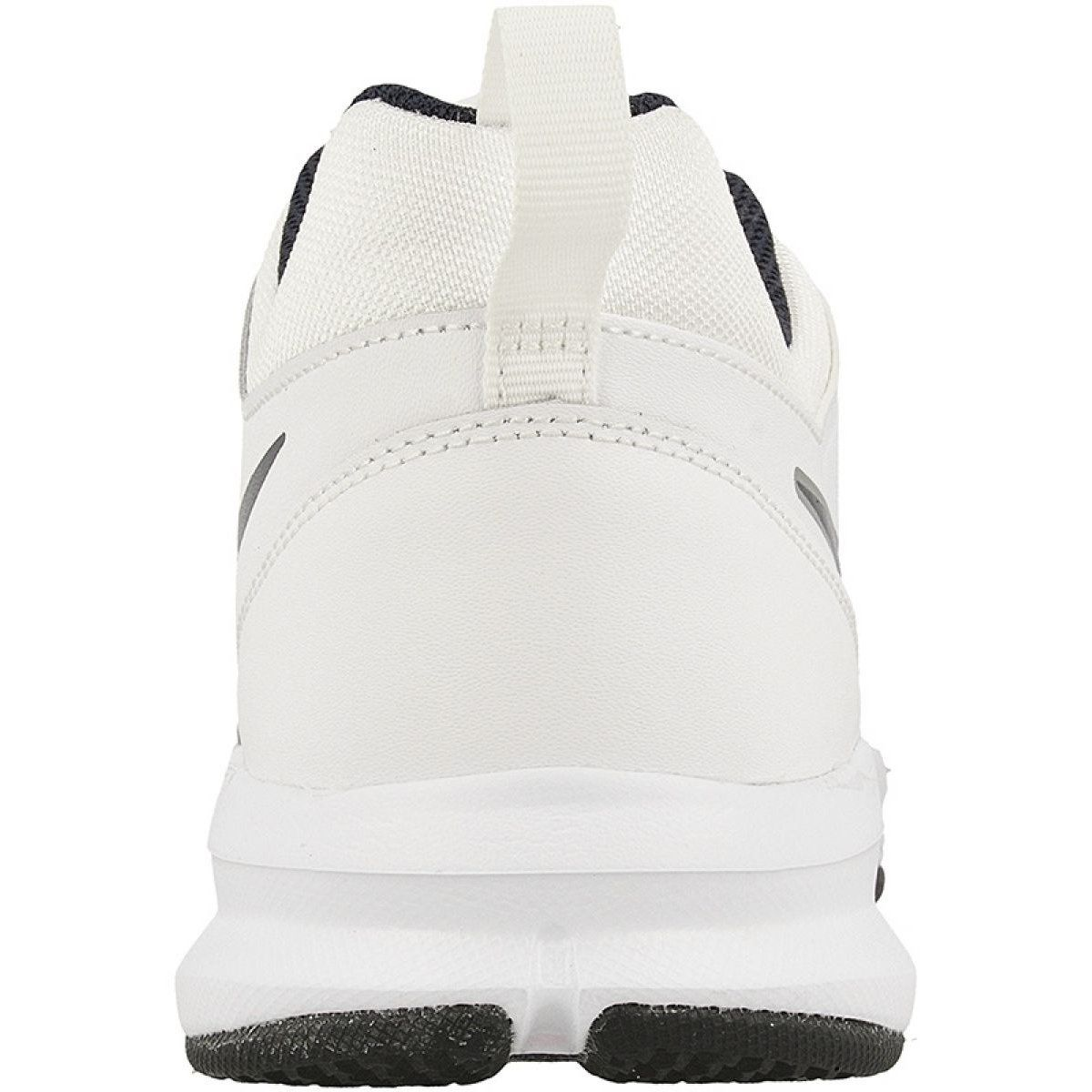 Buty Treningowe Nike T Lite Xi M 616544 101 Biale Nike Training Shoes Training Shoes Nike Shoes