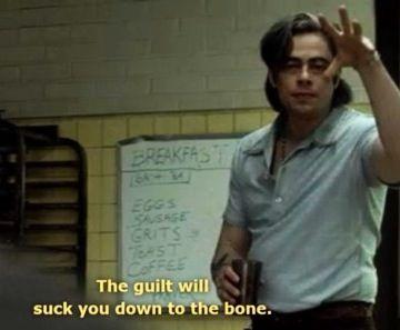 21 Grams 2003 Sean Penn Benicio Del Toro Naomi Watts With