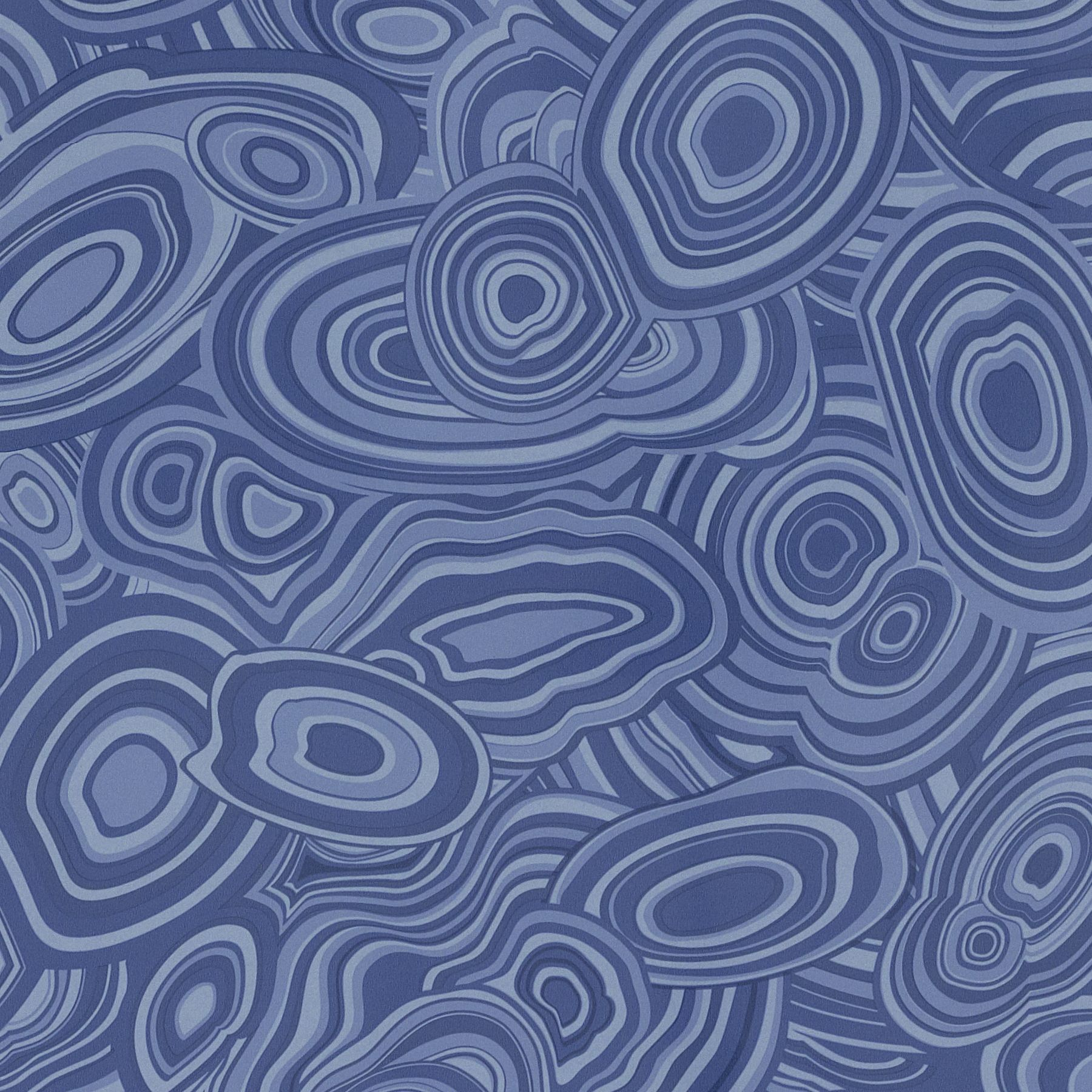 New From Formicagroup Blue Malachite Jonathan Adler Collection Formica Laminate Laminate Kitchen Formica