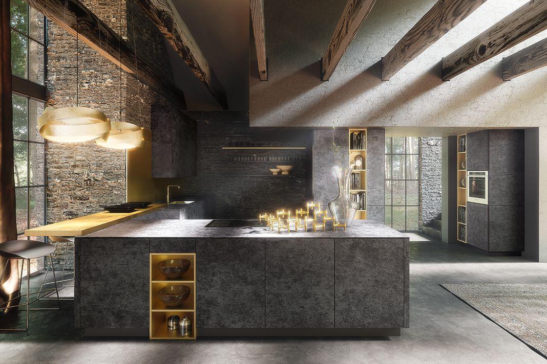 Alno Ag küche alno ag kitchen building designs
