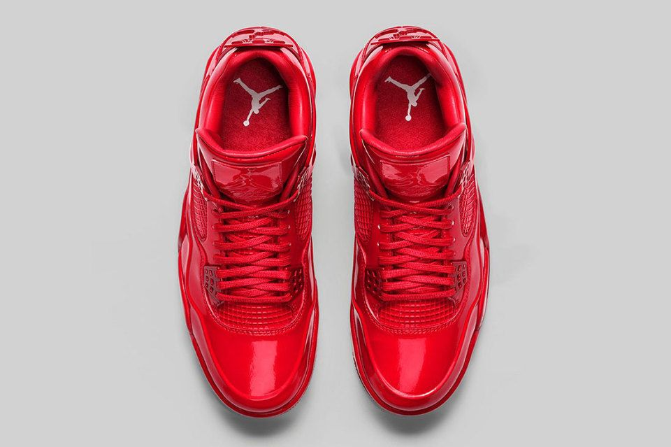 buy nike air jordan 11lab4 game