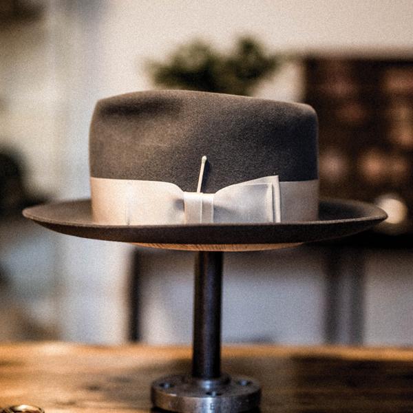 716a08997ec0f3 Sombreros - Hornskov København Cool Hats, Cigars, Sombreros, Smoking, Cigar