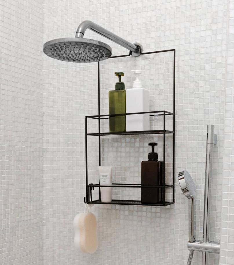 Cubiko Shower Caddy