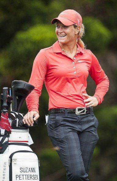 Pin On Golf Swing Women