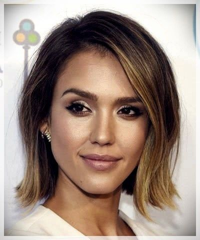 +90 Bob Haircut Trends 2019 | H a i r. | Hair cuts ...