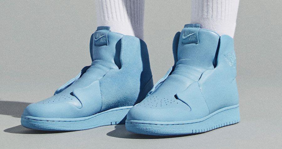 5e898308b4c Nike Reimagined Spring Colors Collection | shoes | Air jordans ...
