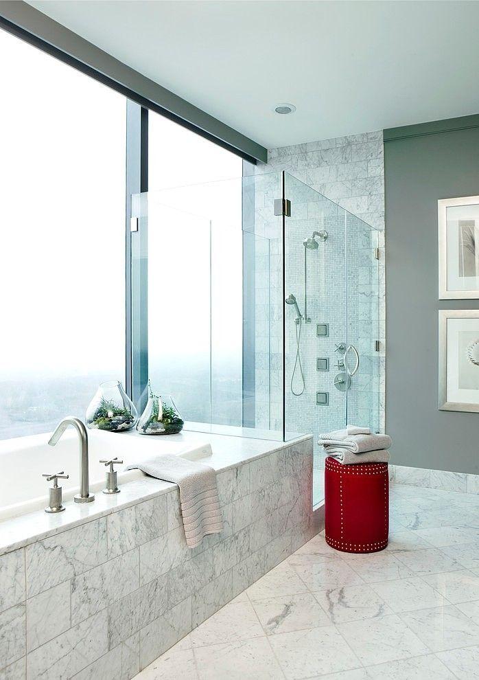 bathroom sex Penthouse