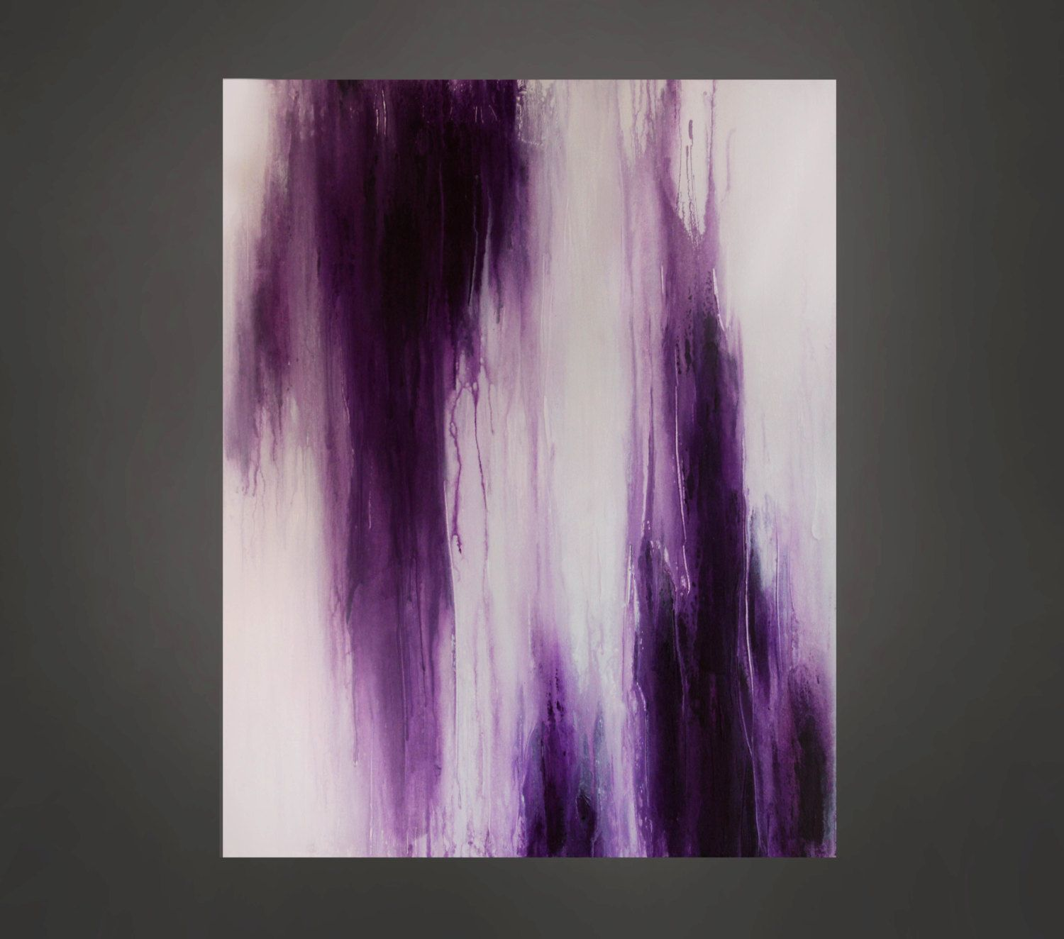 Ava S Room Painting Abstract Painting Artwork