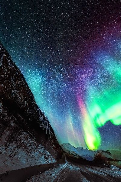 Northern Lights Iphone Wallpaper Northern Lights Aurora Borealis Northern Lights Aurora Borealis