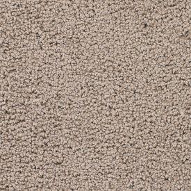 Color 510 Honey Beige Style 2600 Matchplay Georgia Carpet Industries Carpet Carpet Samples Carpet Tiles