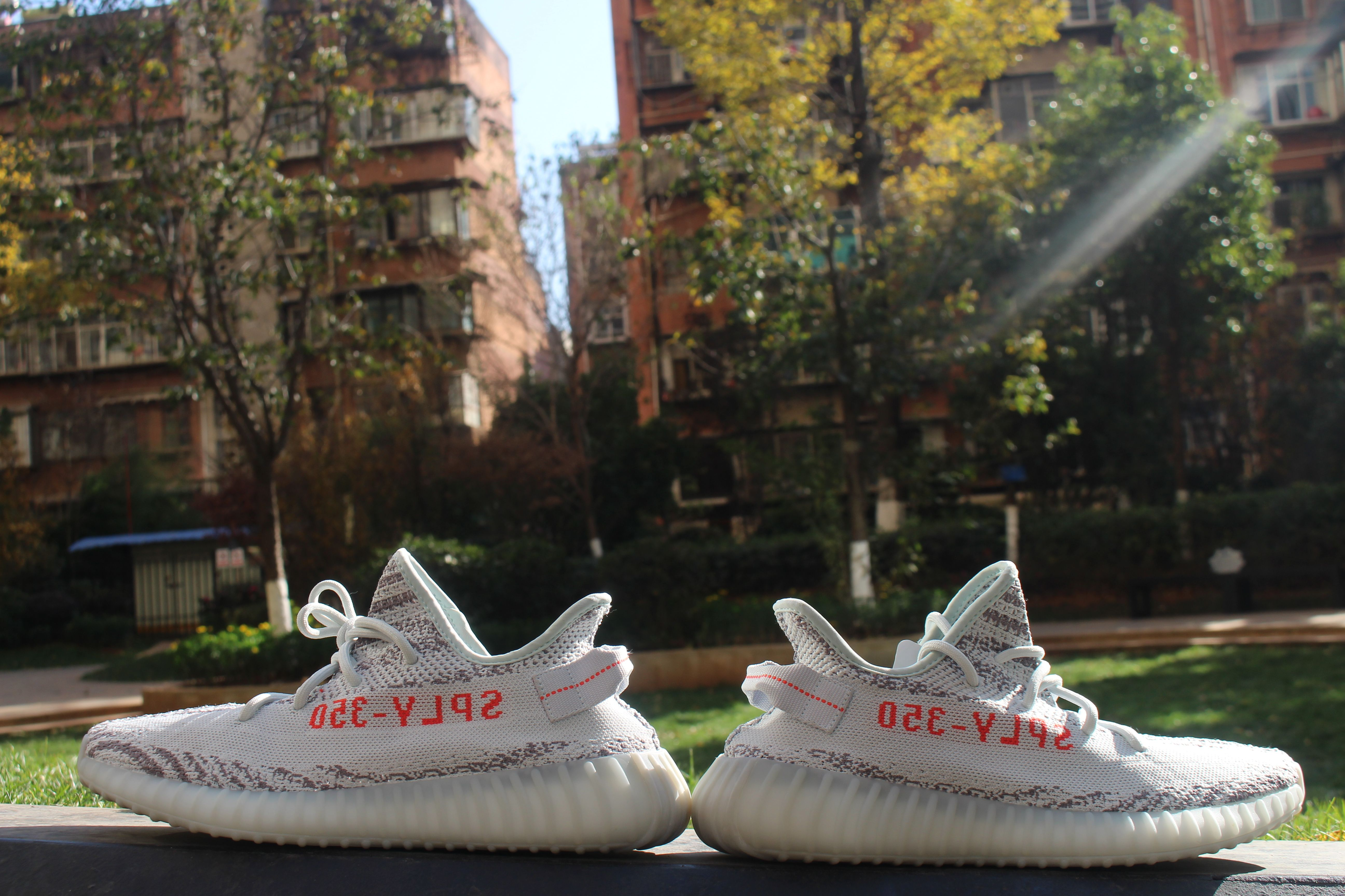 3c36a04f4386a sale shop authentic yeezy boost 350 750 950 and authentic air jordan adidas  yeezy boost 350
