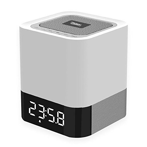 Robot Check Wireless Speakers Bluetooth Best Portable Bluetooth Speaker Bluetooth