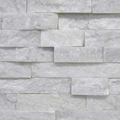 For Your Fireplace White Stackstone You Could Go