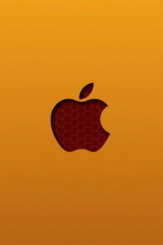 Pin On Apple Love