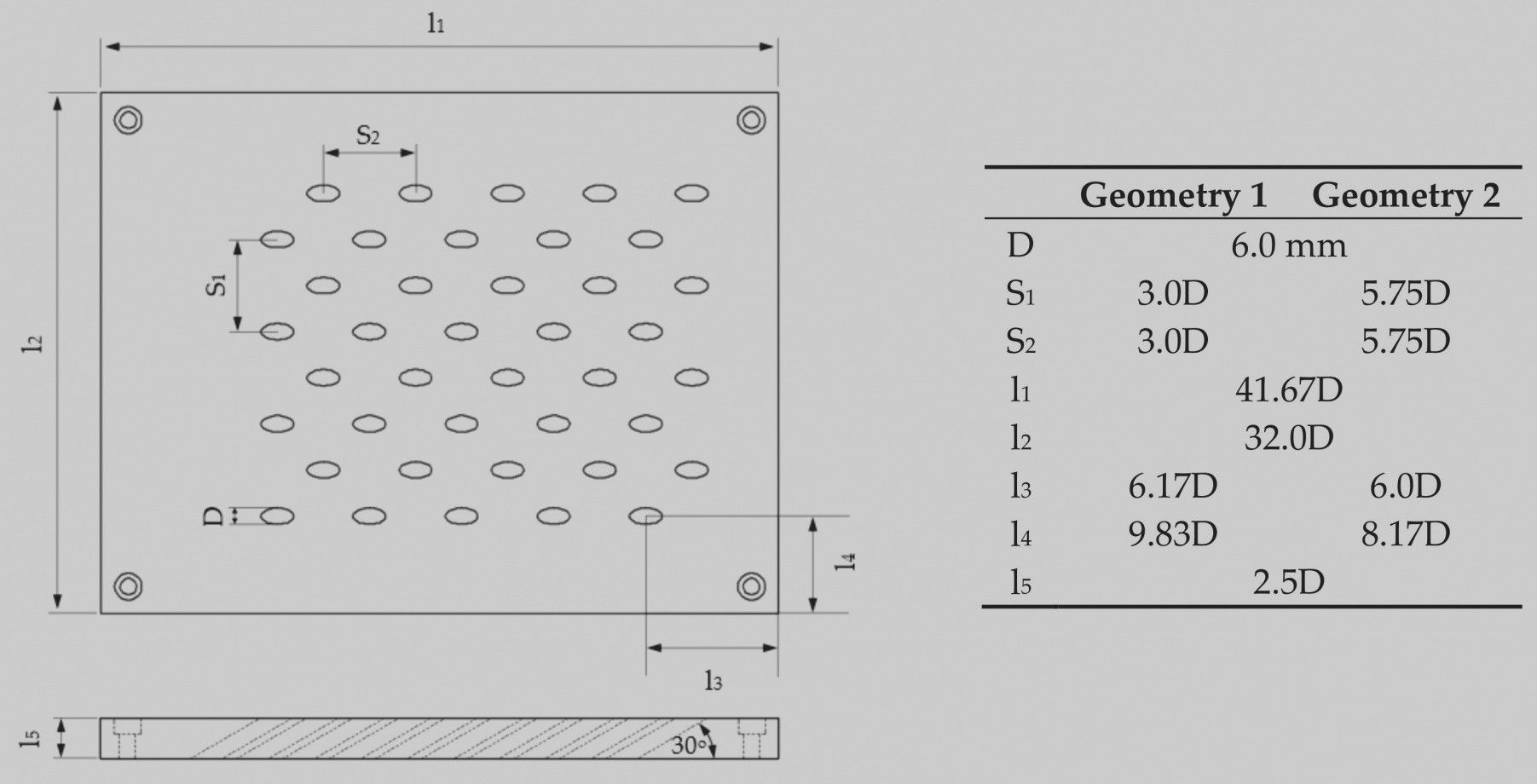 small resolution of 4 Worksheet Free Math Worksheets Sixth Grade 6 Geometry area Of Circles 6  Grade Math Workshee...   Label templates