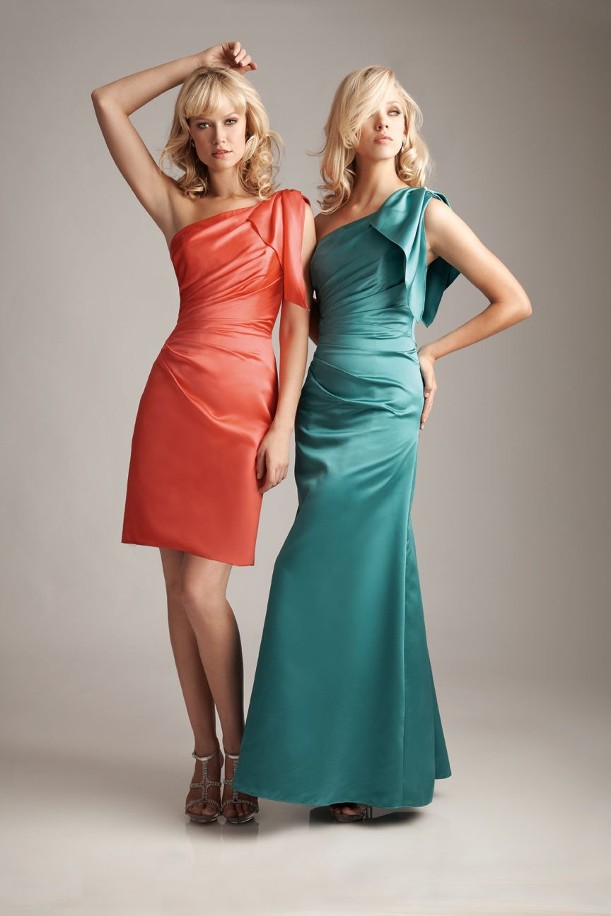 Awesome Very Party Dresses Model - All Wedding Dresses ...