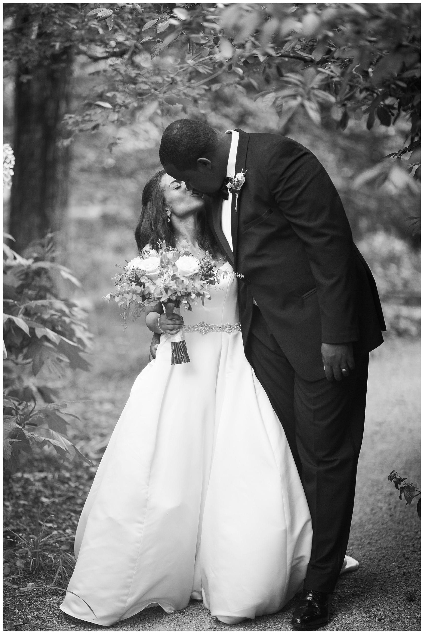 Coker Arboretum Wedding Chapel Hill Nc But A Moment Photography Chapel Wedding Chapel Hill Nc Nc Wedding