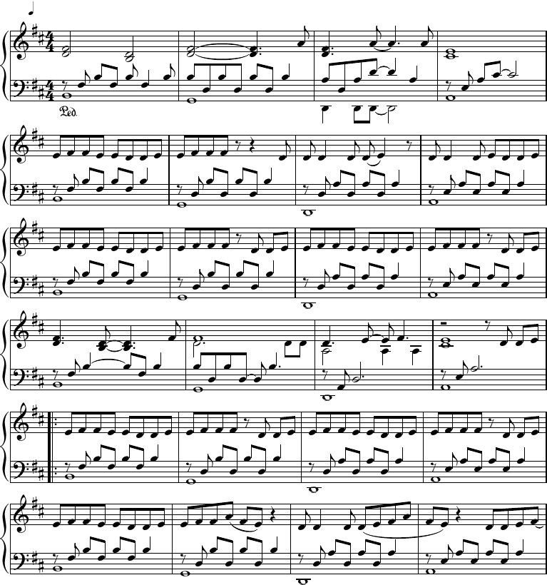 Read All About It Part Iii Emile Sande Sheet Music Scribd