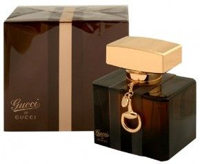 Most Popular Perfume For Women | Perfumes for Women – Most Popular Perfumes for Women in 2012