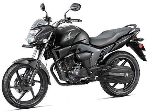 New Honda Cb Trigger 150cc Bike Price And Specifications Honda Cb New Honda Bike Prices
