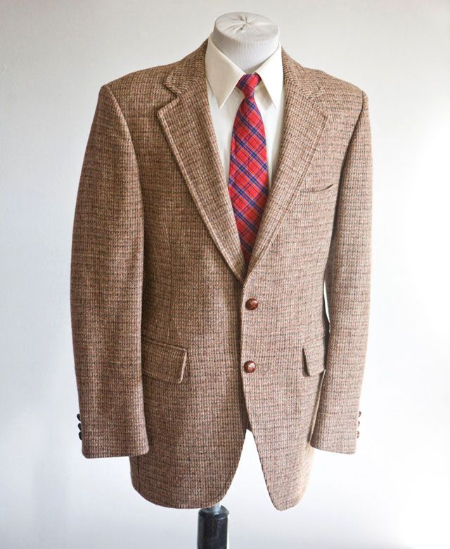 sport-coat-harris-tweed-main | Quotes | Pinterest | Harris tweed