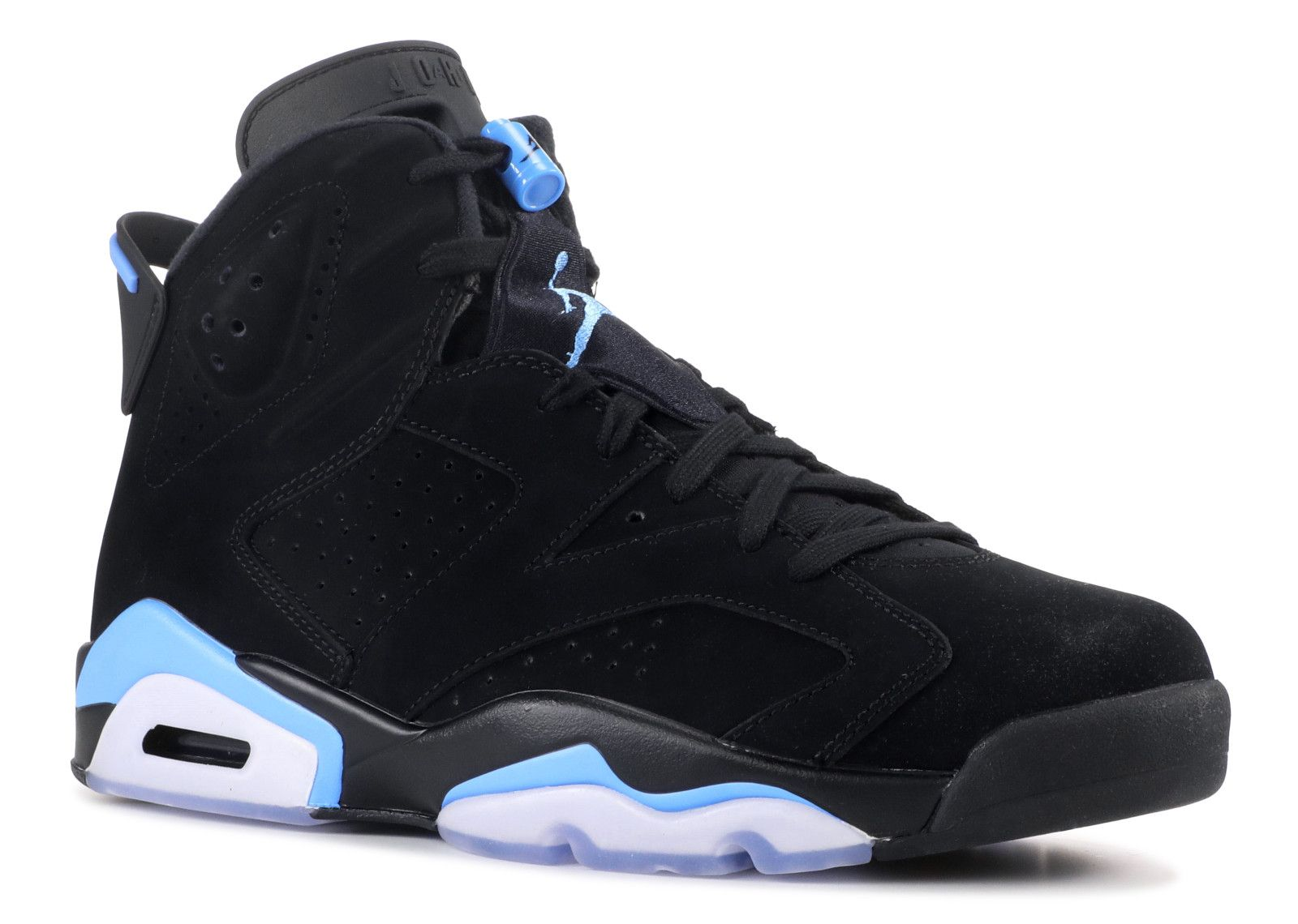 Air Jordan 6 Retro Unc Sneakers Men Fashion Sneakers Fashion Air Jordans