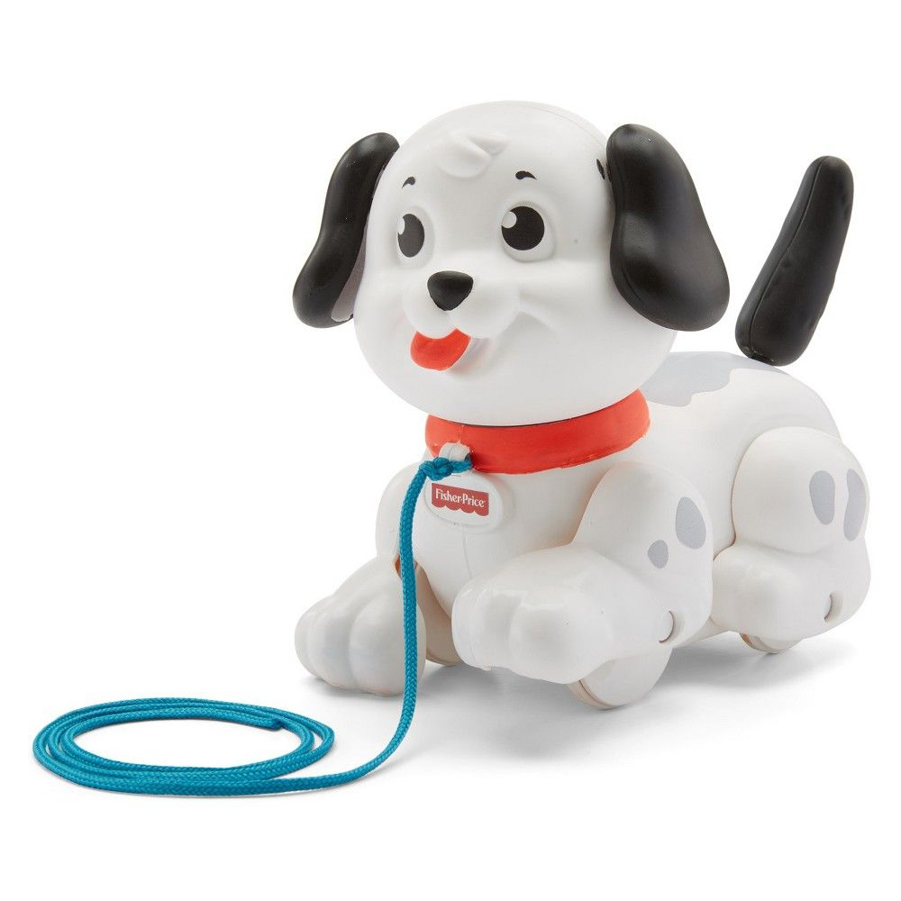 Fisher Price Lil Snoopy Baby And Toddler Learning Toys