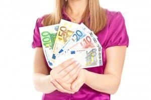 Prestiti per Pensionati Protestati http://www.portaledelrisparmio.it/prestiti-per-pensionati-protestati/