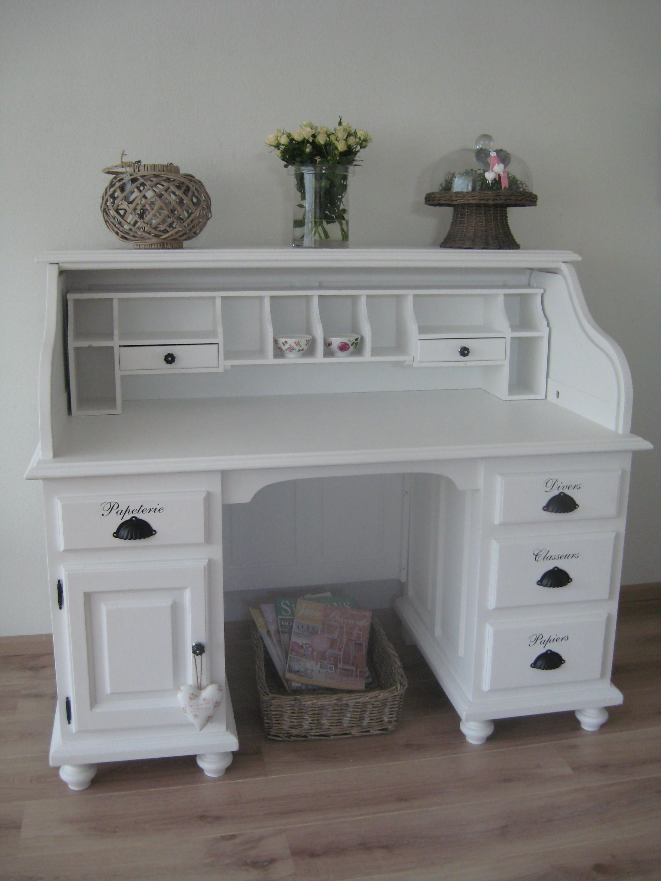 pin desks desk little area girls pinterest ashlie and areas