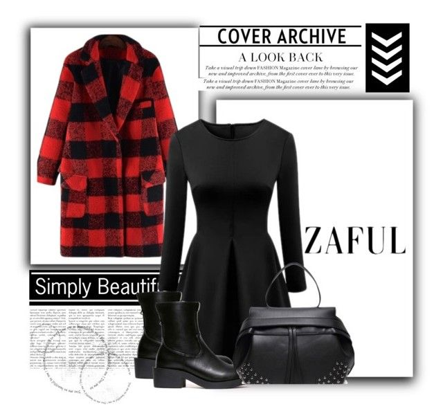 """http://www.zaful.com/?lkid=5197"" by christine-792 ❤ liked on Polyvore"