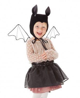 Diy kids halloween costumes bat costume costumes and homemade diy kids halloween costumes solutioingenieria Images