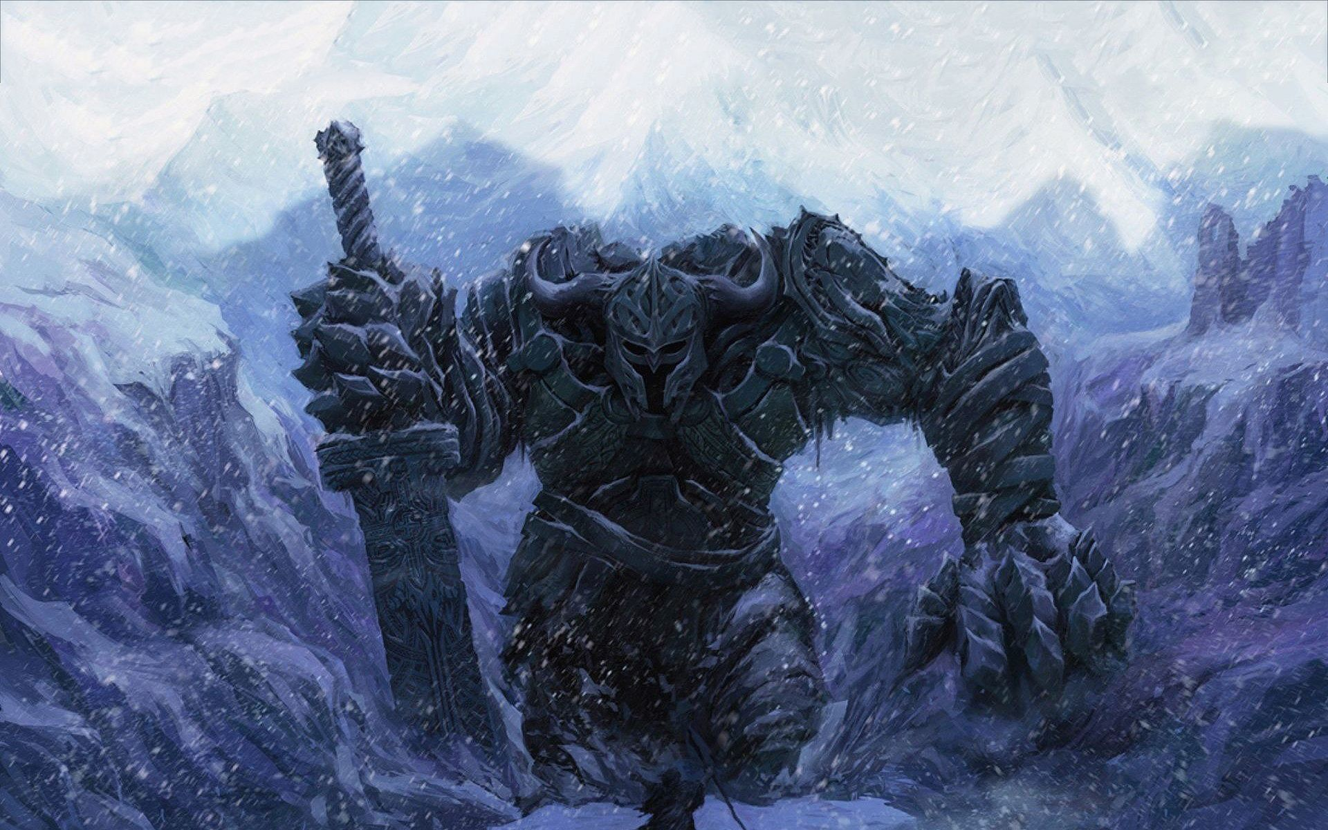 huge-fantasy-warrior.jpg (1920×1200)