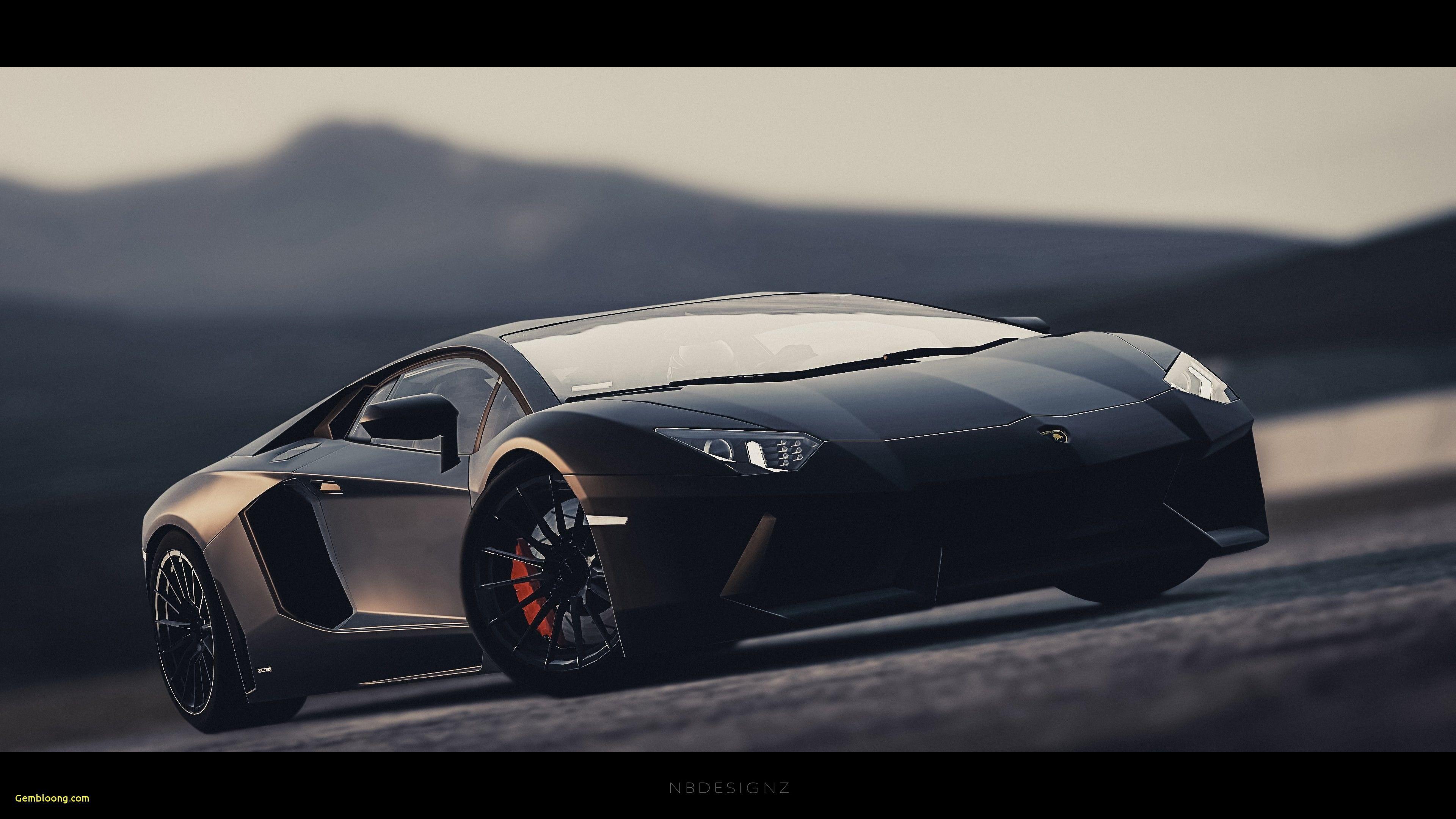 Lambirghini Aventador Wallpapers Desktop Background In 2020 Ultra Hd 4k Wallpaper Lamborghini Aventador Lamborghini