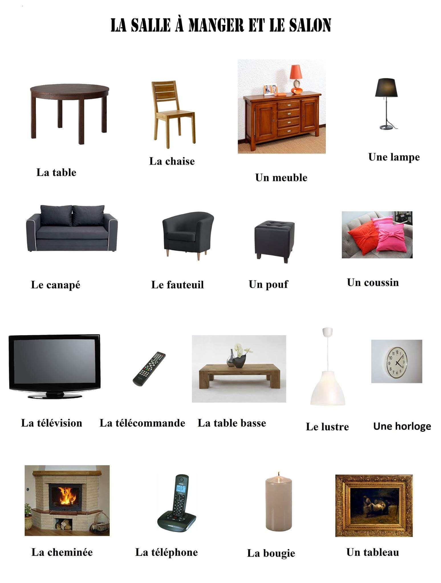 Pin De Tsagkou Matina En French Language