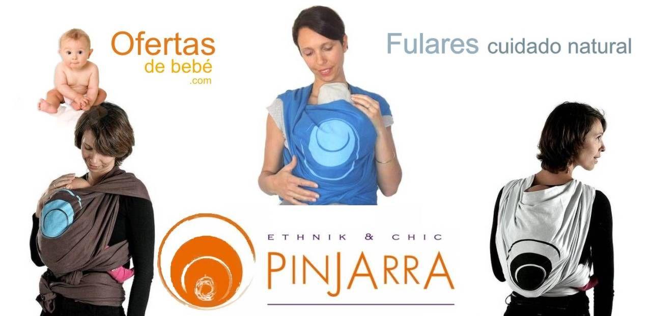 63debe040a9 Pinjarra!