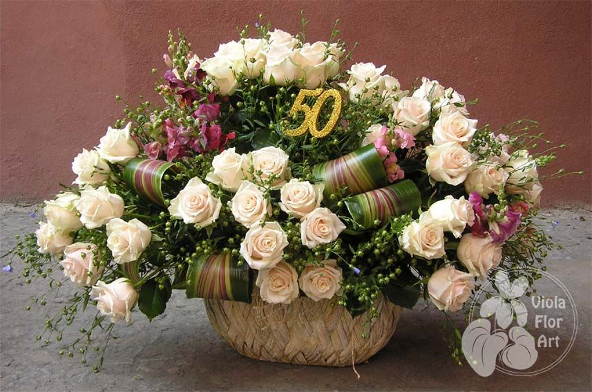 Pin By Iza Buraczynska On Floral Arrangements Flower Arrangements Floral Floral Arrangements